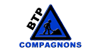 COMPAGNONSBTP, Le Site Emploi 100% dédié aux Compagnons du BTP