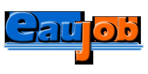 EAUJOB